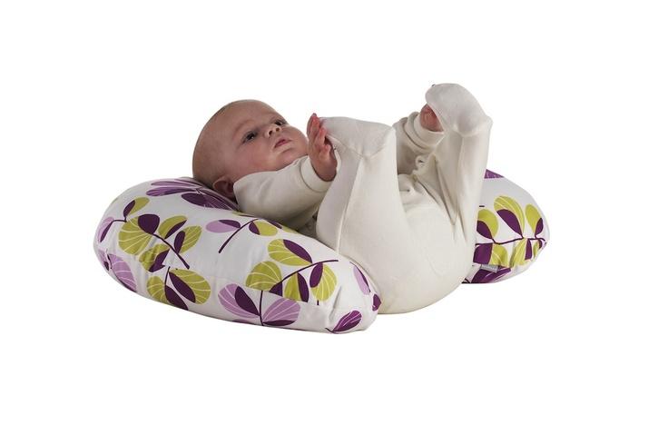 COJIN LACTANCIA    Toda la seguridad para el bebe y su madre con este espectacular cojin de la marca NAF NAF. Con tu compra regalo de hasta 50€.    http://www.hometextilesstore.com/store/product_info.php?cPath=31_45_79_id=979