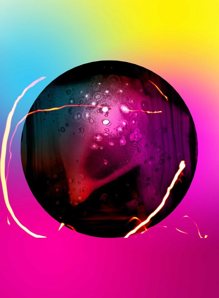 evaristodiaz - colours