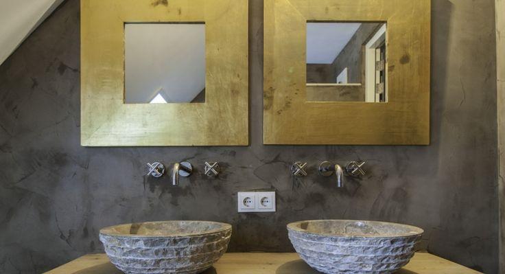 Badkamer Showroom Gelderland : Beste afbeeldingen van badkamer badkamerideeën badkamer en