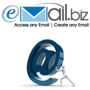 Launch News via Indiainfoline Emailbiz News Personalized Email   http://www.indiainfoline.com/bwnewswire/personalized-email-becomes-a-reality-with-the-launch-of-email.biz/35590