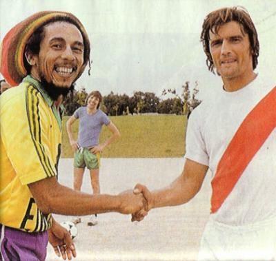 Bob au FC Nantes