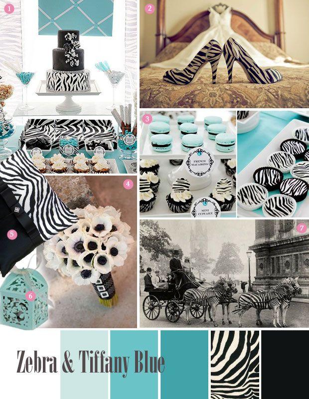 90 best zebra wedding images on pinterest zebra wedding zebras are you planning a zebra themed wedding weddingnewsday has tons of inspiring zebra theme wedding photos showcasing the best zebra wedding ideas and decors junglespirit Gallery