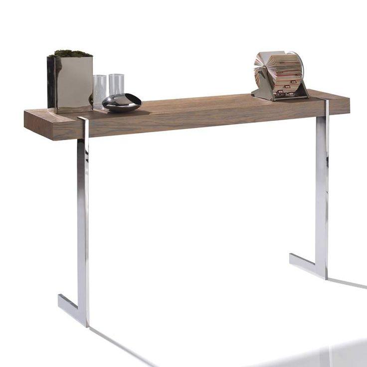 meuble et tendance simple notre gamme de salon challans chteauneuf meubles et tendances with. Black Bedroom Furniture Sets. Home Design Ideas