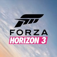 Get Forza Horizon 3 for Xbox One and Windows 10. Take charge of your own Horizon Festival, customize everything, and explore Australia in a driving game unlike any other. [E]