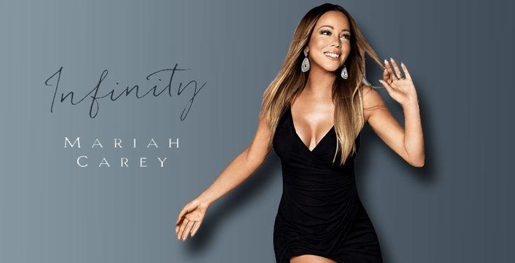 Mariah Carey: una donna bellissima con una voce fantastica! Leggi la sua storia…