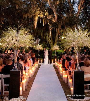 weddings at new orleans city park | New Orleans Museum of Art - Reception Sites - City Park, 1 Collins ...