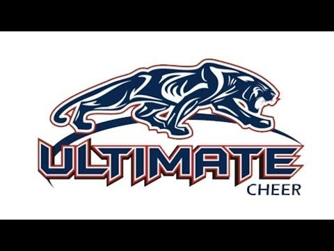 ULTIMATE CANADIAN CHEER HD - MONDAY, OCTOBER 28, 2013