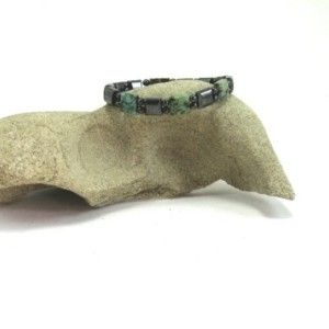 african turquoise db