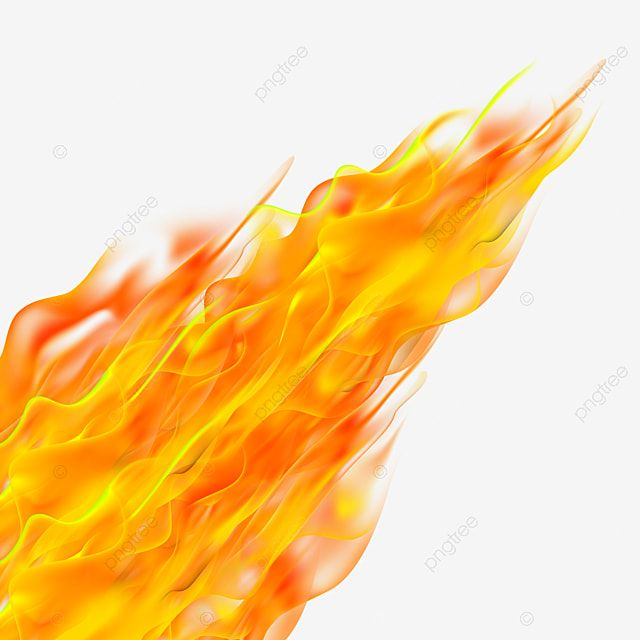 Realistic Fire Flame Vector Fire Clipart Fire Png Flame Png Png Transparent Clipart Image And Psd File For Free Download Blur Background In Photoshop Realistic Photoshop Background Images For Editing