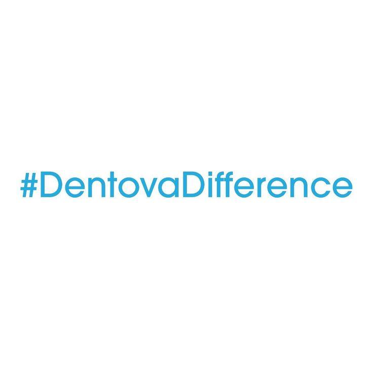 Discover the DENTOVA Difference! Kamu bisa mencoba sikat gigi dengan DENTOVA dan rasakan sendiri bedanya!  #odoldentova #pastagigidentova #dentova #dentovadifference #senyum #pastagigi #doktergigijakarta #doktergigi #doktergigimuda #sariawan #gusiberdarah #gingivitis #periodontitis #odolpemutihgigi #gigi #gusi #behel #behelgigi #dental #gigisehat