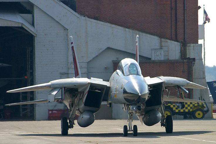 F-14D (Super) Tomcat; it shot down all trespassers, 4 that I know of, it could track and fire on up to 8 aircraft at a standoff range to protect the carriers. Built as first defense against Soviet Anti Ship Missiles Undefeated at their replacement by F-18 Hornets who also keep up the tradition.
