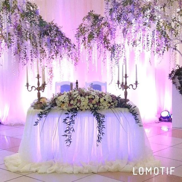 #безфильтров.  Свадьба  замечательных ребят Василия и Кристины. Место…