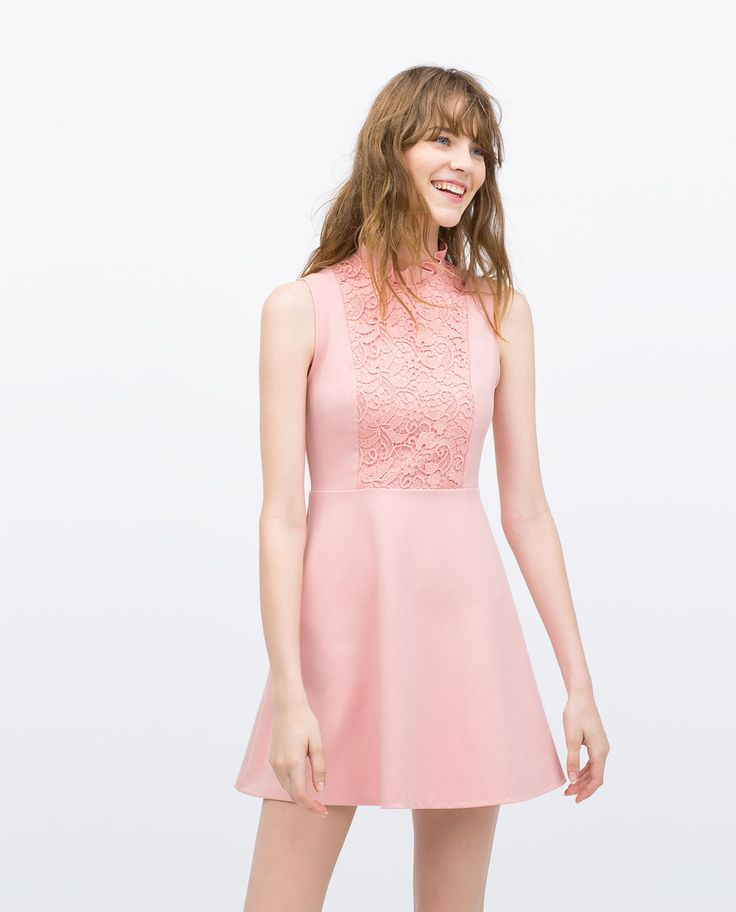 Dresses For Under $120 That Solve The 'What I Am Going To Wear To This Wedding?' Dilemma