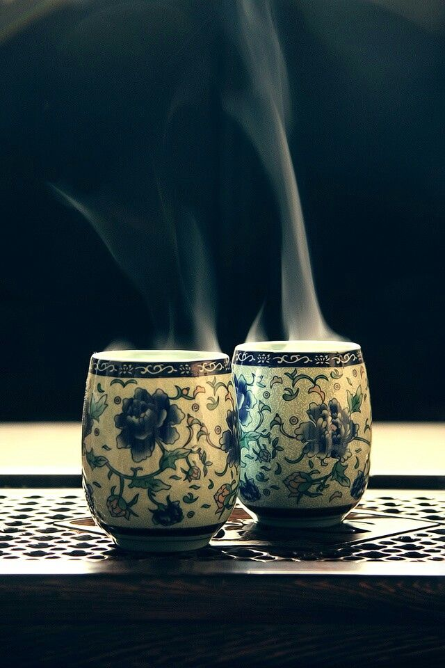 Reminds me of our White Tea & Jasmine fragrance!  https://www.virginiagiftbrands.com/fragrance/herbal/white-tea-jasmine.html  #tea #chinese