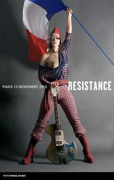 13 novembre | Janis En Sucre