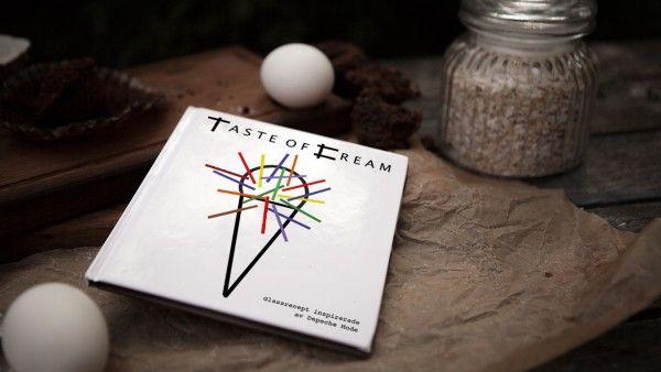 Skapa en egen kokbok | Moderskeppet.se | Bloglovin