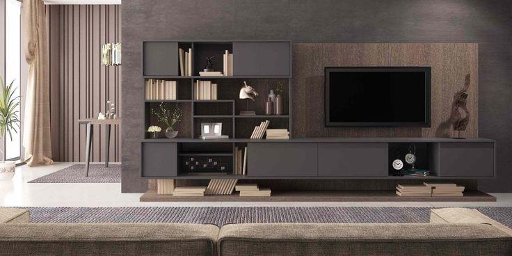 Avanos Tv Ünitesi.. #modoko #masko #adana #design #designer #tasarım #macitler #mobilya #tvsets #tvünitesi #turkish #creation