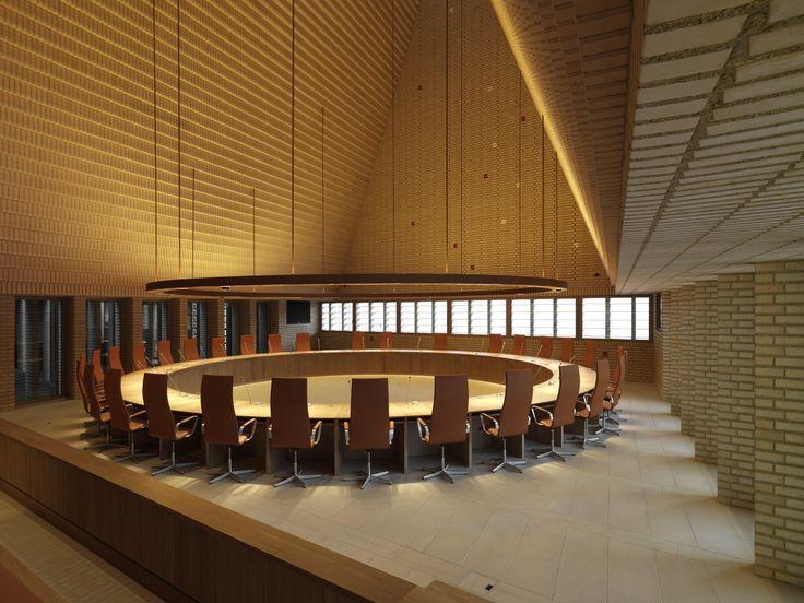 Innenarchitektur Liechtenstein 9 besten arc hansjörg göritz bilder auf ziegel fassaden