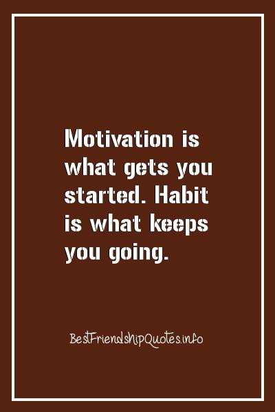30 Famous Motivational Quotes #Motivation #Quotes