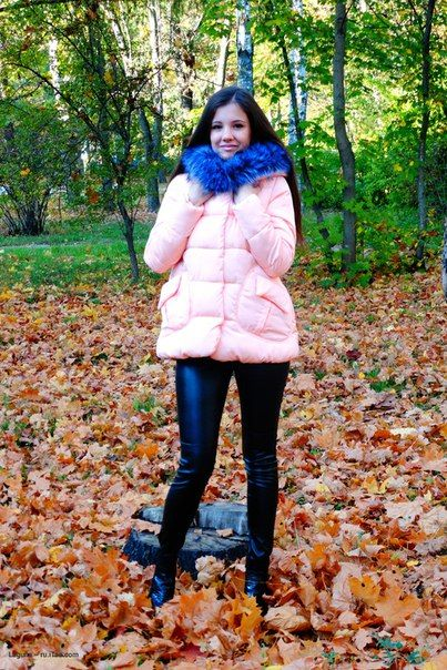 Borodylia Pink Winter Jacket AliExpress Review  Winter Jacket AliExpress Review  I got a warm fur jacket famous on instagram which is so popular in social networks. After the photo in her Borodylia more and more began to appear in the selfies girls in this jacket. Shes become nice to me so that when I realized the urgent need for warm autumn and winter jacket came to mind immediately this model. I live in cold weather so I wanted to wear a warm shades color so I chose a delicate pink and…