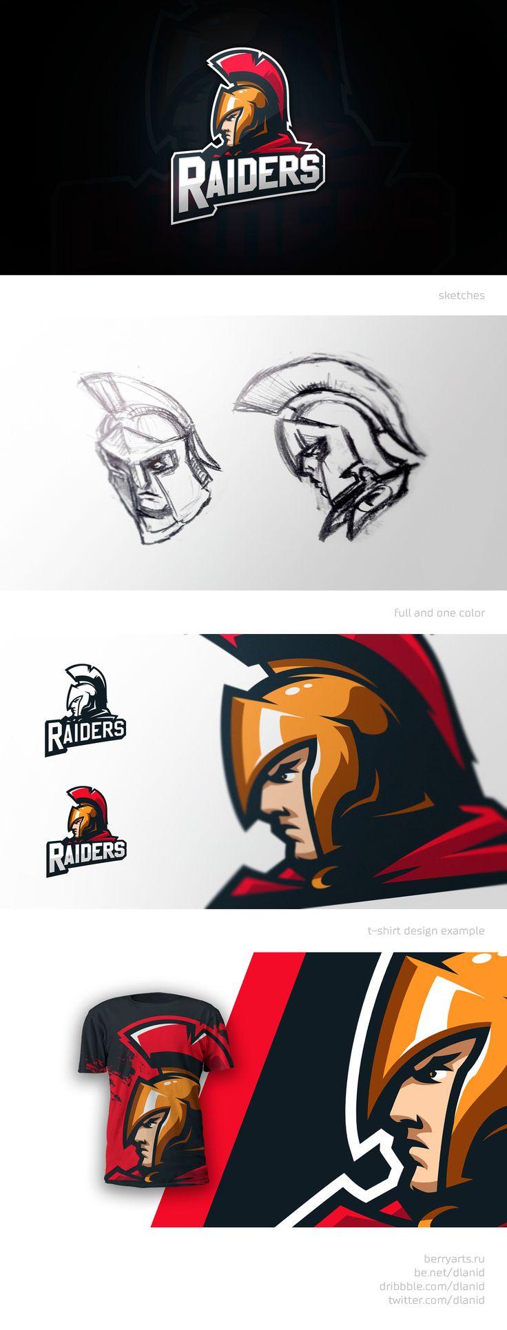 Logos para equipo