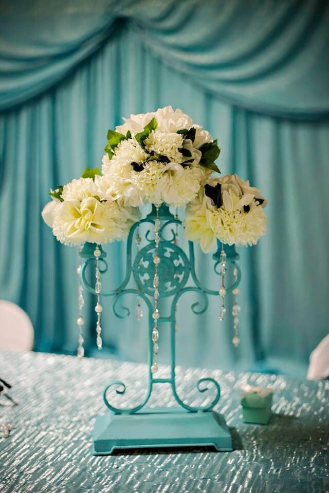 Best images about tiffany co quinceanera on pinterest