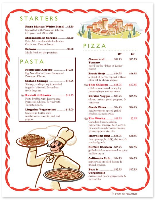 The 25+ best Jacks restaurant menu ideas on Pinterest Kids menu - restaurant menu design templates