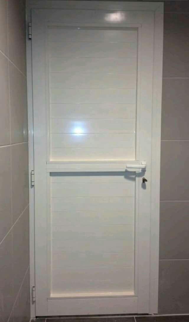 Aluminium Bathroom Doors Kuwait Bathroom Doors Kitchen Appliances Top Freezer Refrigerator