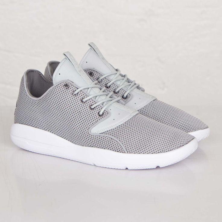 tennis shoes jordan for women