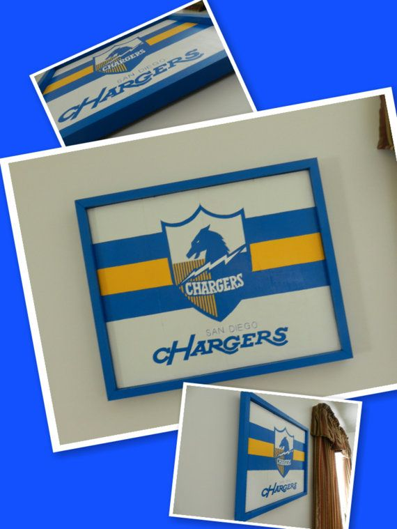 Check out this item in my Etsy shop https://www.etsy.com/listing/483391903/framed-sports-team-logo-wooden-sign