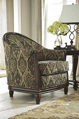 Кресло  835.15mm W x 774.7mm D x 965.2mm H мебель