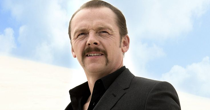 'Kill Me Three Times' Red Band Trailer with Simon Pegg -- Simon Pegg stars as an assassin who learns that he isn't the only one trying to kill his target in the 'Kill Me Three Times' trailer. -- http://www.movieweb.com/kill-me-three-times-movie-trailer