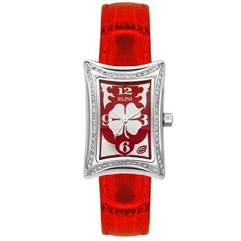 Elini Rd782toprd (Elini Nazar Diamond Collection) Watch   WatchAllure