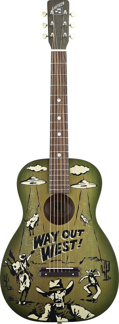 4dcd93346d0ad9c5714f0b6db5548f51 gretsch instrumental 505 best gretsch guitar images on pinterest gretsch, electric Gretsch Country Gentleman Wiring at fashall.co
