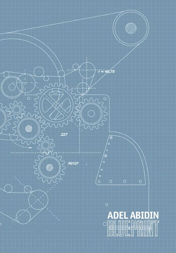 adel-abidin-catalogue-cover.jpg (1105×1591)