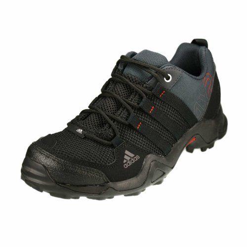 adidas originals ax2 herren trekking wanderhalbschuhe