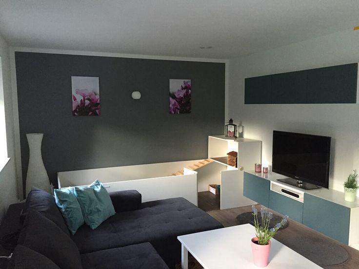 streichputz selber machen cheap rollputz auftragen u anleitung und tipps with streichputz. Black Bedroom Furniture Sets. Home Design Ideas
