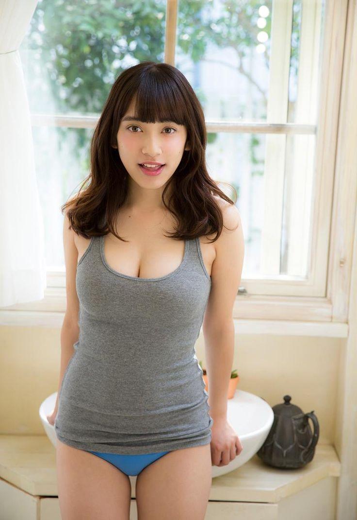 都丸紗也華(TOMARU SAYAKA) 1996年9月26日生まれ 群馬県出身 身長157cm B88 W59 H84