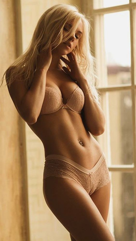 Was and Beautiful normal women bodies think, that