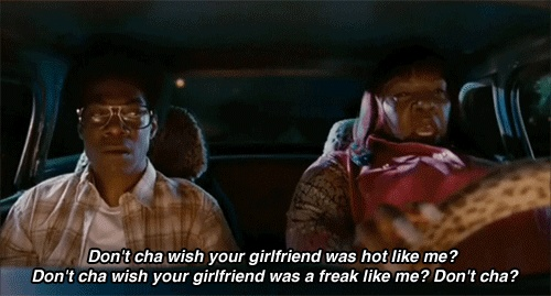 (norbit,movie,funny,girlfriend,freak,hot)