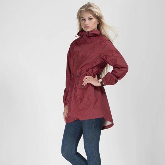 New Arrivals, New Seasonal Colors in stores. #newarrivals #newcollection #fashion #function #feminine #raincoat #rain #regn #rains #rainwear #weloverain #scandinavian #sweden #foreveryrainyday #camillamorch #camillamørch #waterproof #allweathercoat #allweather #arainyday #designedinsweden