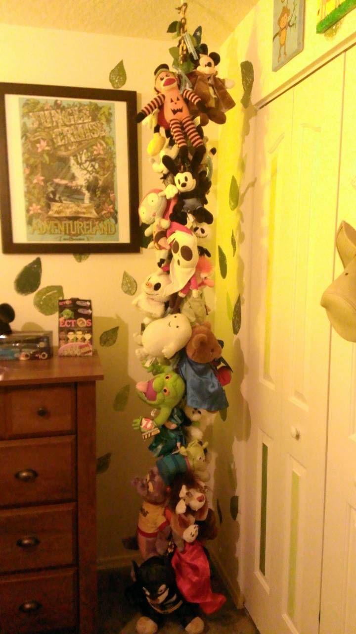 Best 25 ceiling hooks ideas on pinterest things to hang for Kids room hooks
