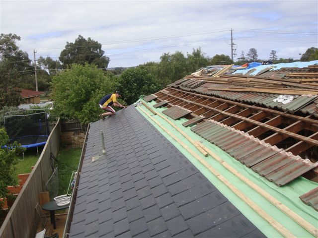 19 best Rooftop safety valbeveiliging op daken images on