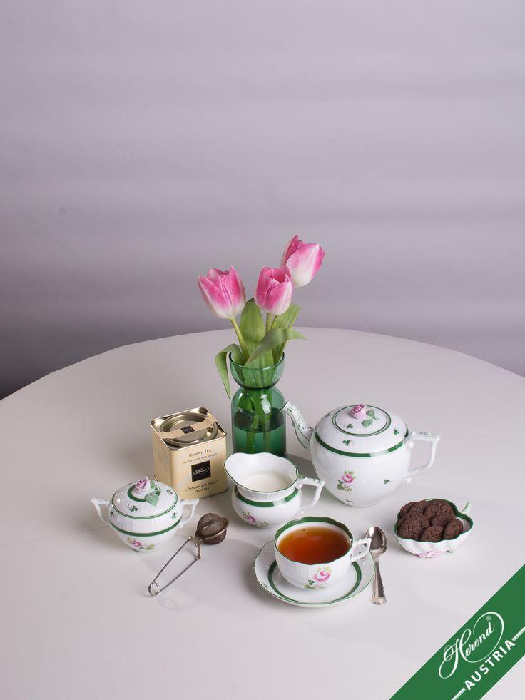 #herend #herendi #herendaustria #herendporcelain #herendporzellan #porcelain #porcelaine #porzellan #porselen #farfor #porcelart #chinaware #finechina #pottery #handmade #handpainted #vintage #vintageporcelain #antique #antiqueporcelain #decor #homedecor #inspiration #teaparty #teatime #hightea