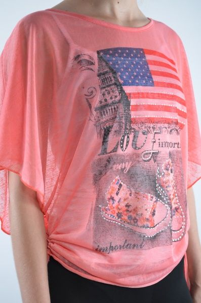 Bluza femei diverse Haine ieftine, Articole ieftine femei, barbati si copii – KYK.ro