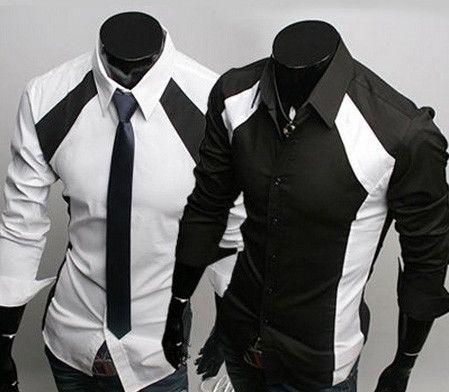 2014 Tux Shirt | Deal Man