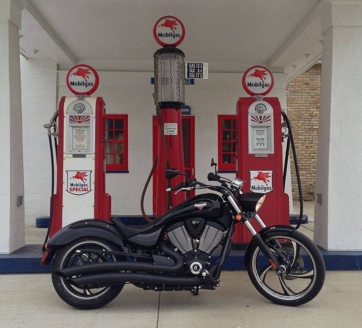 Check out Super Deals on these Motorcycle Tire Pressure Monitoring Systems