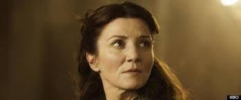 Games of Thrones-Cate Stark