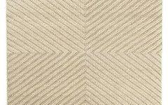 West Elm Outdoor Rug West Elm Outdoor Carpets   Carpet Vidalondon