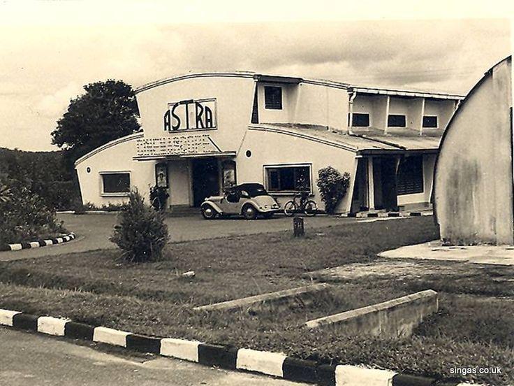 ASTRA_CINEMA_-_RAF_TENGAH_-_SINGAPORE.jpg (800×601)
